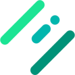 moorSITES Web Design Logo